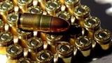 Rumor Control: Ammo Shortages Revisited!