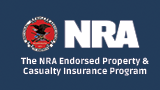 Property & Casualty Insurance • 877-NRA-3006