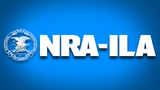 "NRA Statement on the Reauthorization of the ""Undetectable Firearms Act,"" HR 3626"