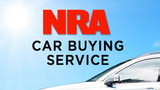 NRA Car Buying • 877-924-8287