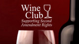 NRA Wine Club • 800-823-5527