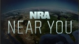 Find NRA Near You