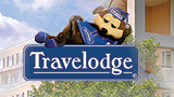 Travelodge • 877-670-7088