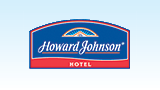 Howard Johnson • 877-670-7088
