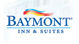 Baymont Inn & Suites • 877-670-7088