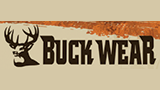 NRA T-Shirts by Buck Wear • 800-813-7708