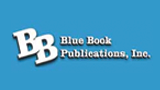 Blue Book Publications • 800-877-4867