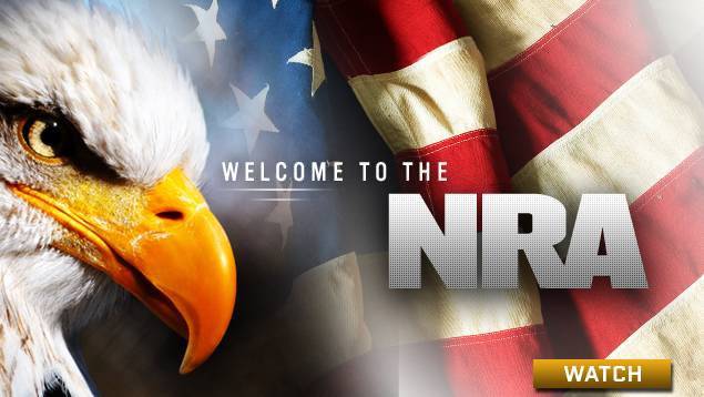 Link to NRA page