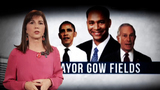 Unmasking Bloomberg's Mayors: Gow Fields
