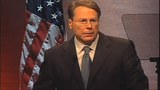 2004 NRA Members' Meeting: Wayne LaPierre